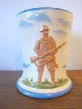 £78 Aller Vale Boer War commemorative Jan \'15
