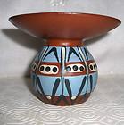 £16 Babbacombe Vase Mar \'12