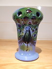£11 Daison Posy Vase Mar \'12