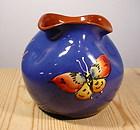 £12 Torquay Pottery Mar \'12