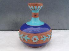 £30 Watcombe Vase Mar \'15