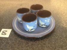 £27 Babbacombe Eggcups Nov \'14