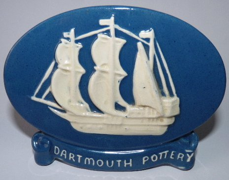 £56 Dartmouth Nov \'12