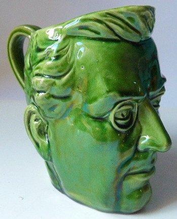 £66 Watcombe Neville Chamberlain Nov \'12