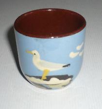 £23 Babbacombe Eggcup Oct \'14