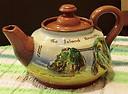 £21 Torquay Pottery Oct\'11