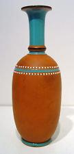 £64 Watcombe Vase Sep \'12