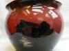 £50 Barton or Torquay pottery Jardiniere Feb '14