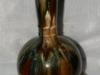 £51 Torquay Terracotta flask in the 'stapleton' pattern June 13