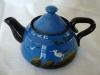 £16 Barton Pottery Oct '13