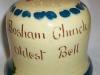 £56 Watcombe Bell Oct '13