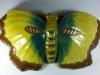 £81 Aller Vale butterfly wallpocket Sep '15