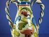 £93 Aller Vale B1 scrolls vase Sep '15