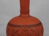 £51 Torquay Terracotta Bottle Aug '13