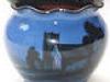 £17 Barton Pottery Jardiniere, Jan '12