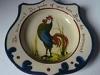 £53 Longpark Plate, Jan '12