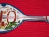 £87 Rare Watcombe Instrument Jan '13