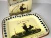 £46 Watcombe cheese dish Jul '13