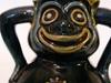 £87 Longpark Art Pottery Grotesque Nov '11