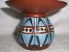 £16 Babbacombe Vase Mar '12