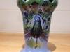 £11 Daison Posy Vase Mar '12