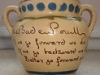 £78 Aller Vale Baden Powell Pot @Oct'11