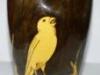 £50 Watcombe Jarrolds Vase Sep '12