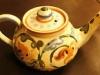 £47 Aller Vale 1 cup teapot Sep '14