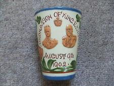£73 Watcombe Commemorative Aug \'13