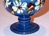 Exeter Art Pottery eap-goblet