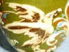 Exeter Art Pottery exe17