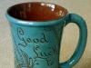 exeter-art-pottery-186-shape-mug