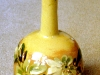 exeter-art-pottery-31-shape-vase
