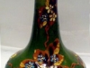 exeter-art-pottery-bulbus-vase