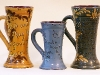 exeter-art-pottery-early-tygs