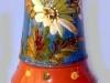 exeter-art-pottery-vase
