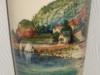 Babbacombe Beach Torquay, Watcombe Pottery