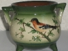 Chaffinch, Watcombe Pottery