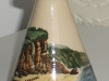 Oddicombe Beach (Torquay), Watcombe Pottery