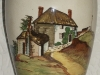 Cliff Cottage, Watcombe Pottery
