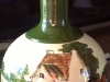 Longpark Bottle Vase