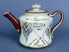 hm-1902-commemorative-teapot