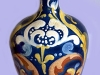 hm-exeter-art-pottery-vase