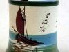 hm-exeter-boat-vase