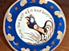 hm-exeter-cockerel-plate