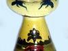 hm-exeter-farm-scene-vase