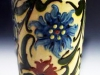 hm-exeter-vase-by-charles-collard