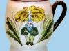 cyril-wilson-pixie-mug