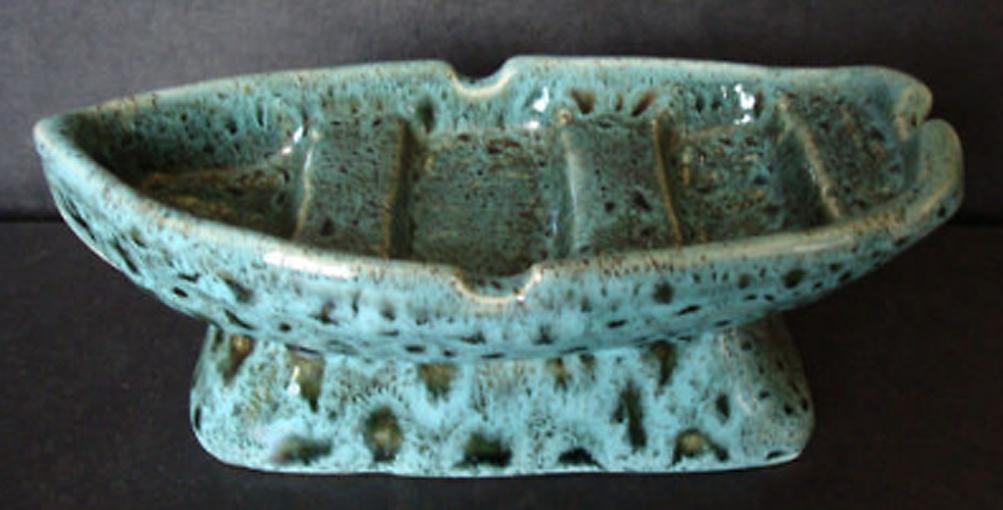 Churston Pottery