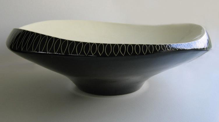 dp-contemporary-bowl-1958